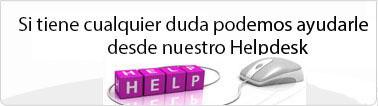 HelpDesk de Demac